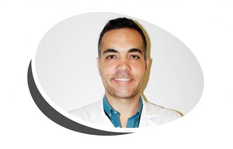 As doenças reumáticas afectam milhares de Portugueses - assista à entrevista